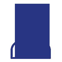 החלטת ממשלה רבין (החלטה 360)
